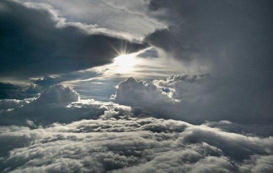 Резултат слика за слике облака